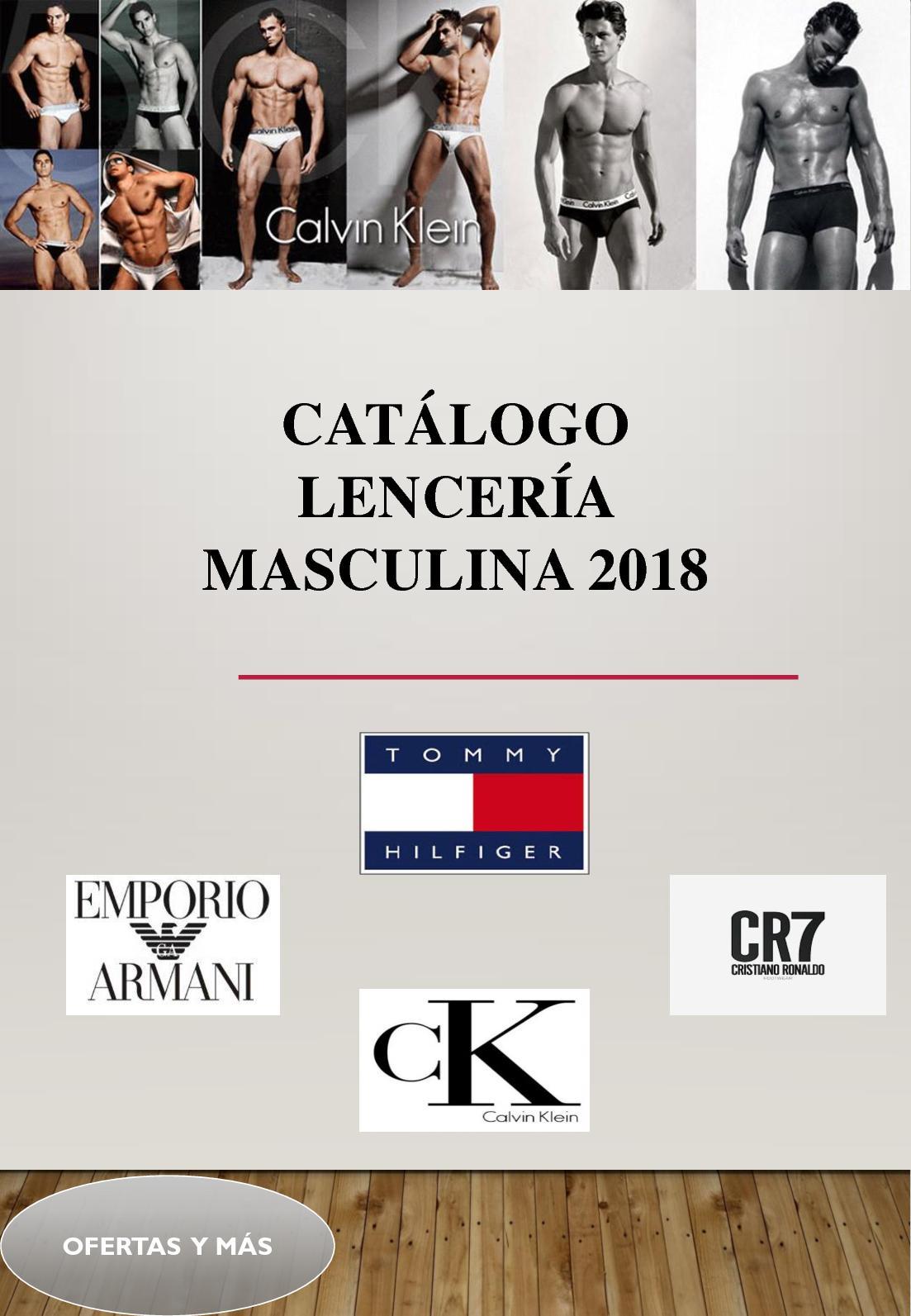 Catalogo Masculinooo1