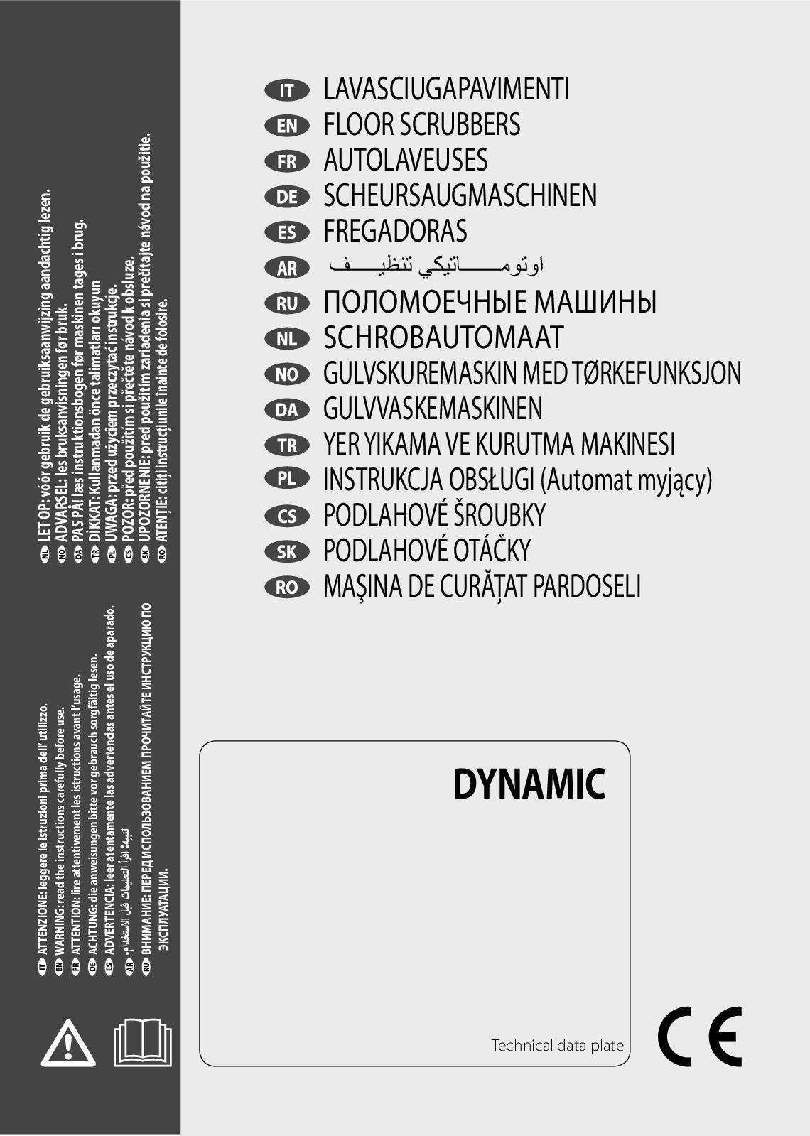 Calaméo - MANUALE A4.pdf 6db829a6f25