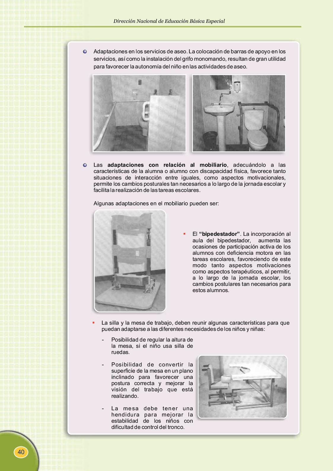Manual Adaptaciones Curriculares Calameo Downloader
