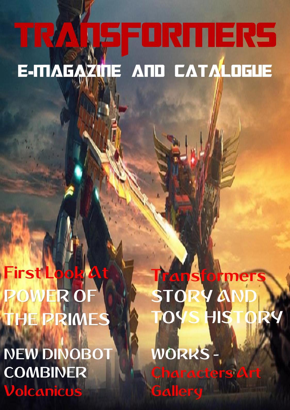 Transformers G1 Weapon TRYPTICON Gun Grey Original Figure Accessory