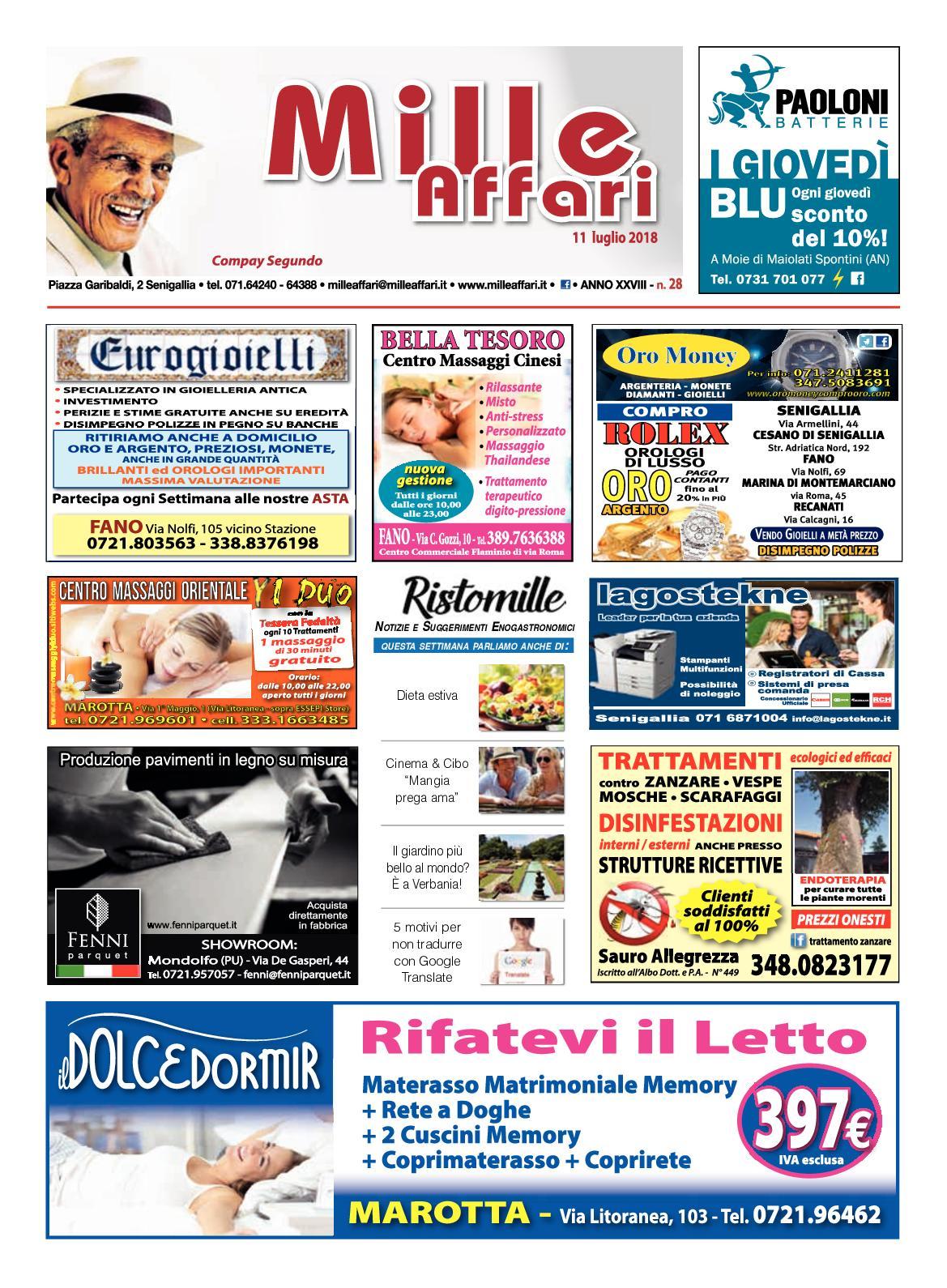 Regatta Donna//Ragazze Rosa Grigio Pietra Corto Pantaloni Estate 5-16 ANNI NUOVO CON ETICHETTA