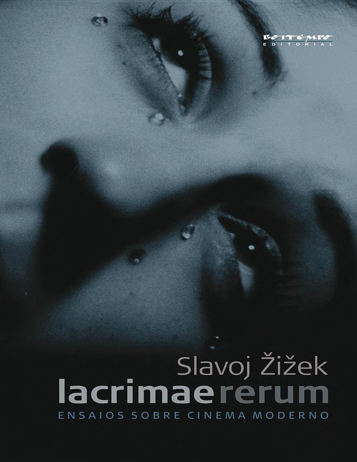 a59233a0ca25d Calaméo - Lacrimae Rerum  Ensaios Sobre Cinema Moderno - Slavoj Zizek