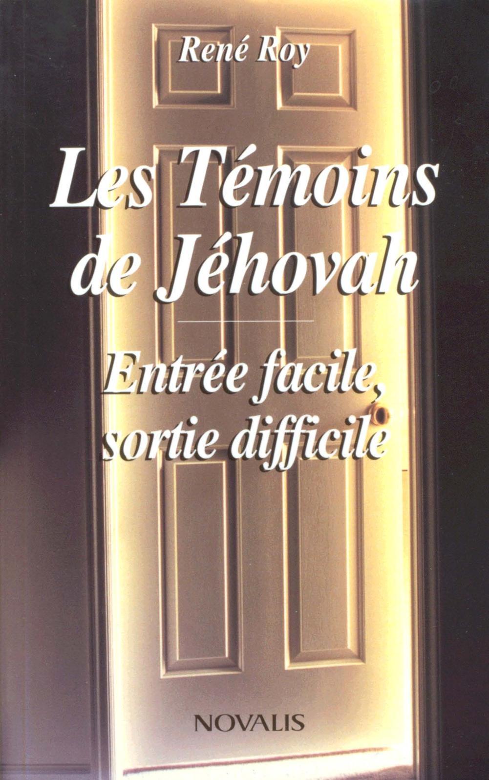 Gratuit site- ul de dating Iehovah Temoin Intalnire fata Ile de France