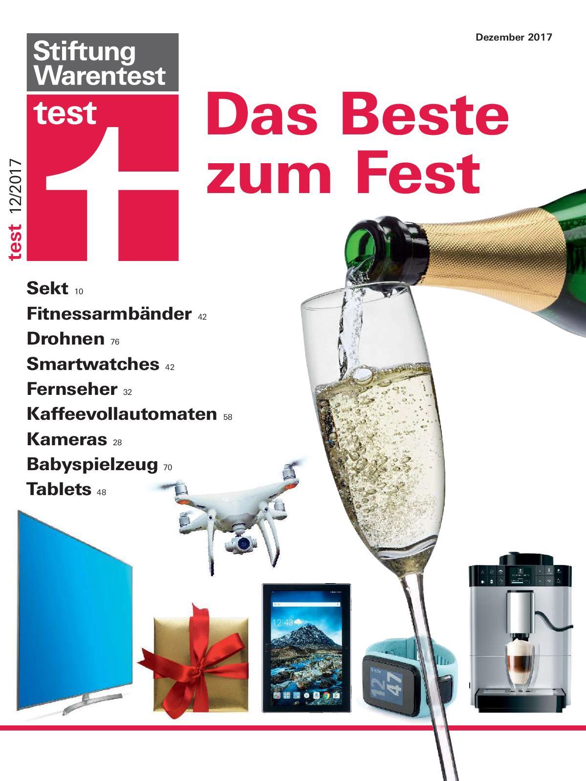 -kapseln Champagner Serie Raymond Letzten Neu Luftfahrt & Zeppelin