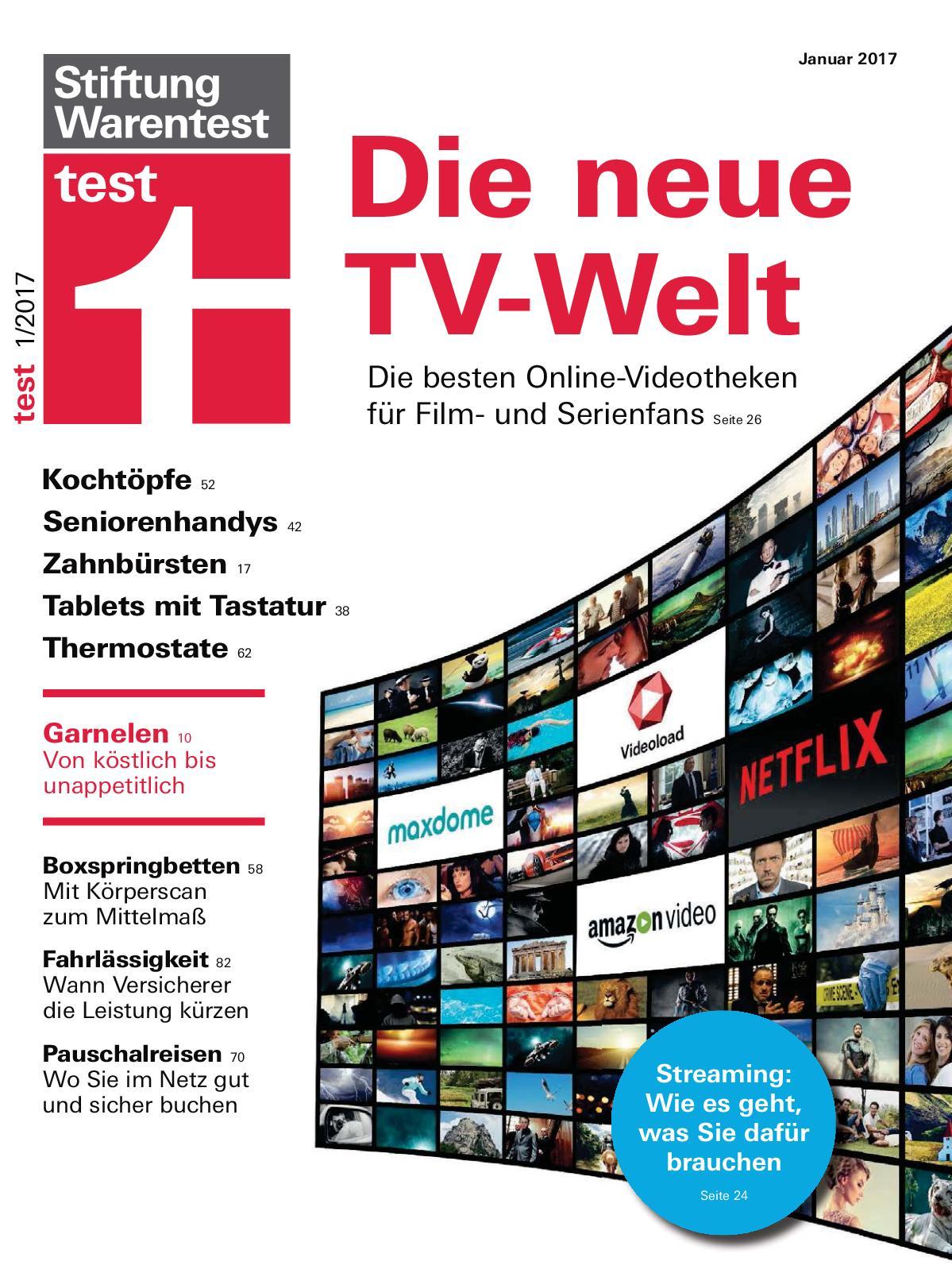 Heiße Verkäufe 32 Zoll Interaktive Touchfolie Stark Und Haltbar 6 Punkte Touch Film Monitore & Zubehör