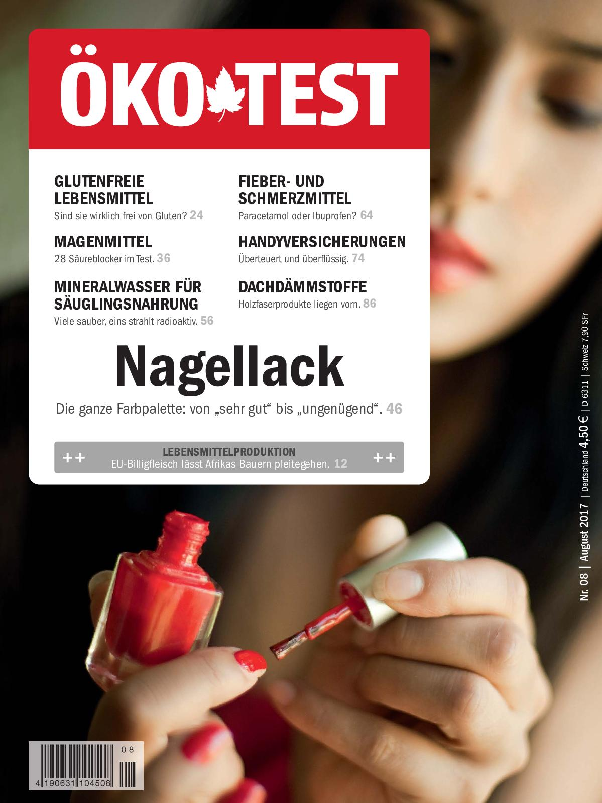Parfüm Regal Großen Kapazität Aromatischer Geschmack Zeigen Nagellack Regal