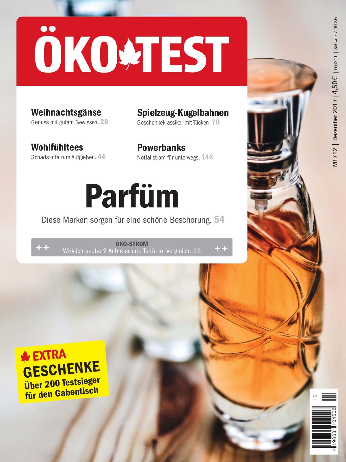 Nagellack Regal Parfüm Regal Großen Kapazität Aromatischer Geschmack Zeigen