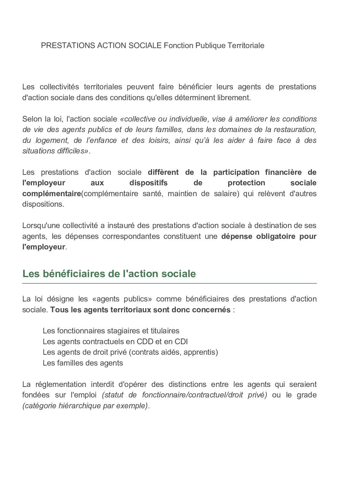 Calameo Prestations Action Sociale Territoriale