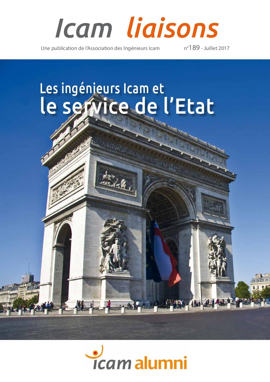rencontres en ligne gratuites en Hollande