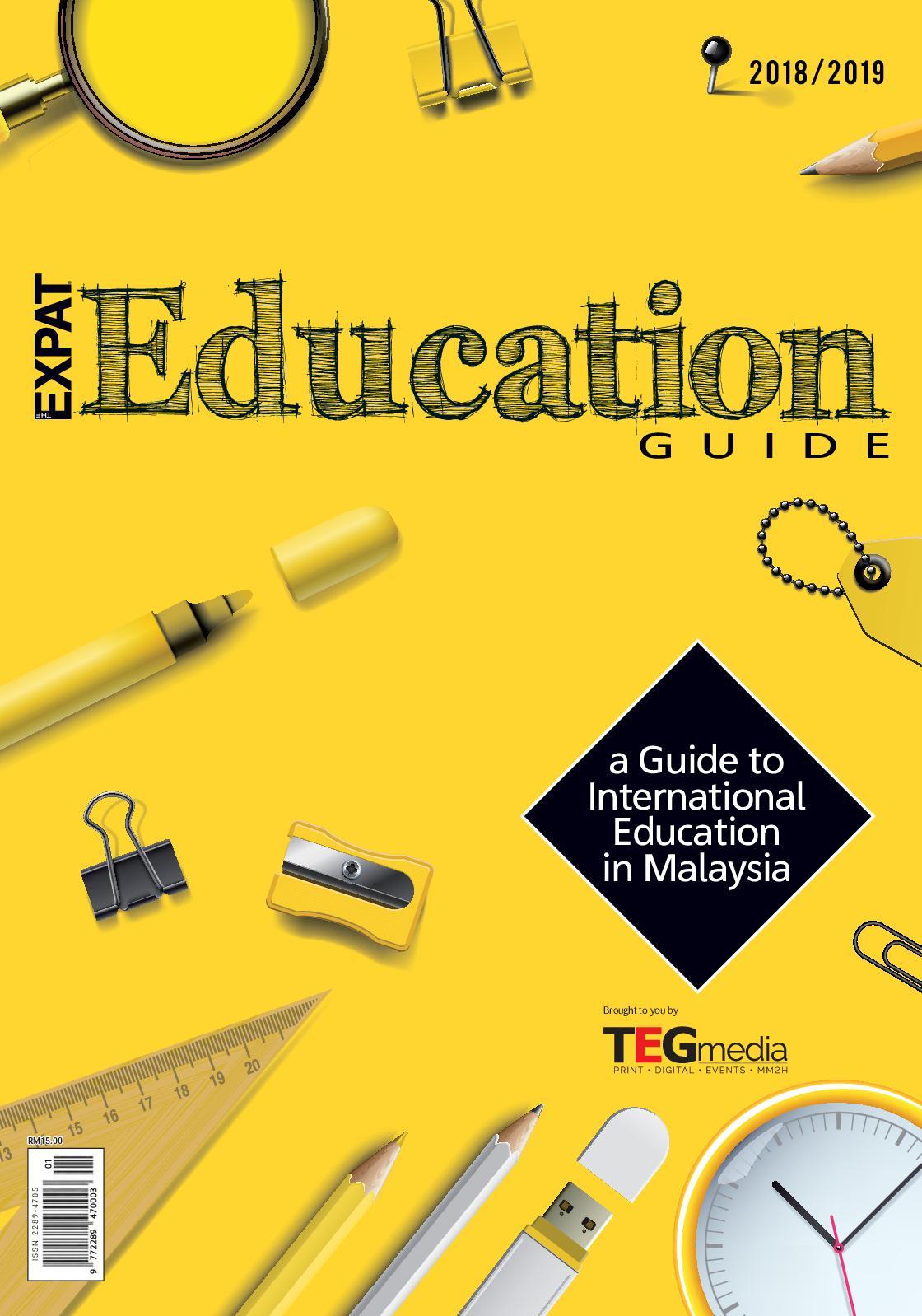 844eb3f40b2a Calaméo - Expat Education Guide 2018 2019