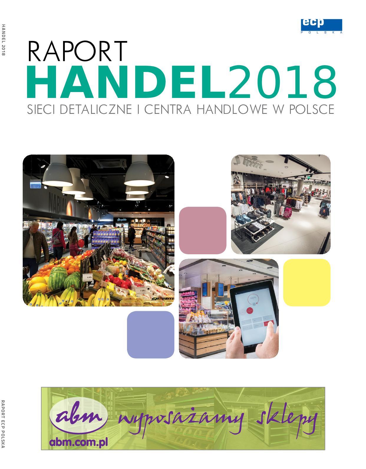 bfcb720be391f9 Calaméo - Handel 2018