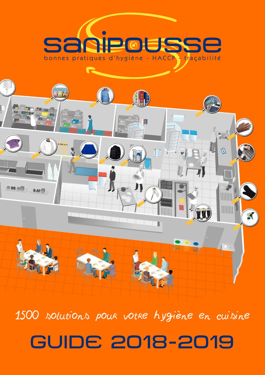 S4 Blanc Gilet Transporteur plastique supermarché épicerie Shopping Sacs X 1000