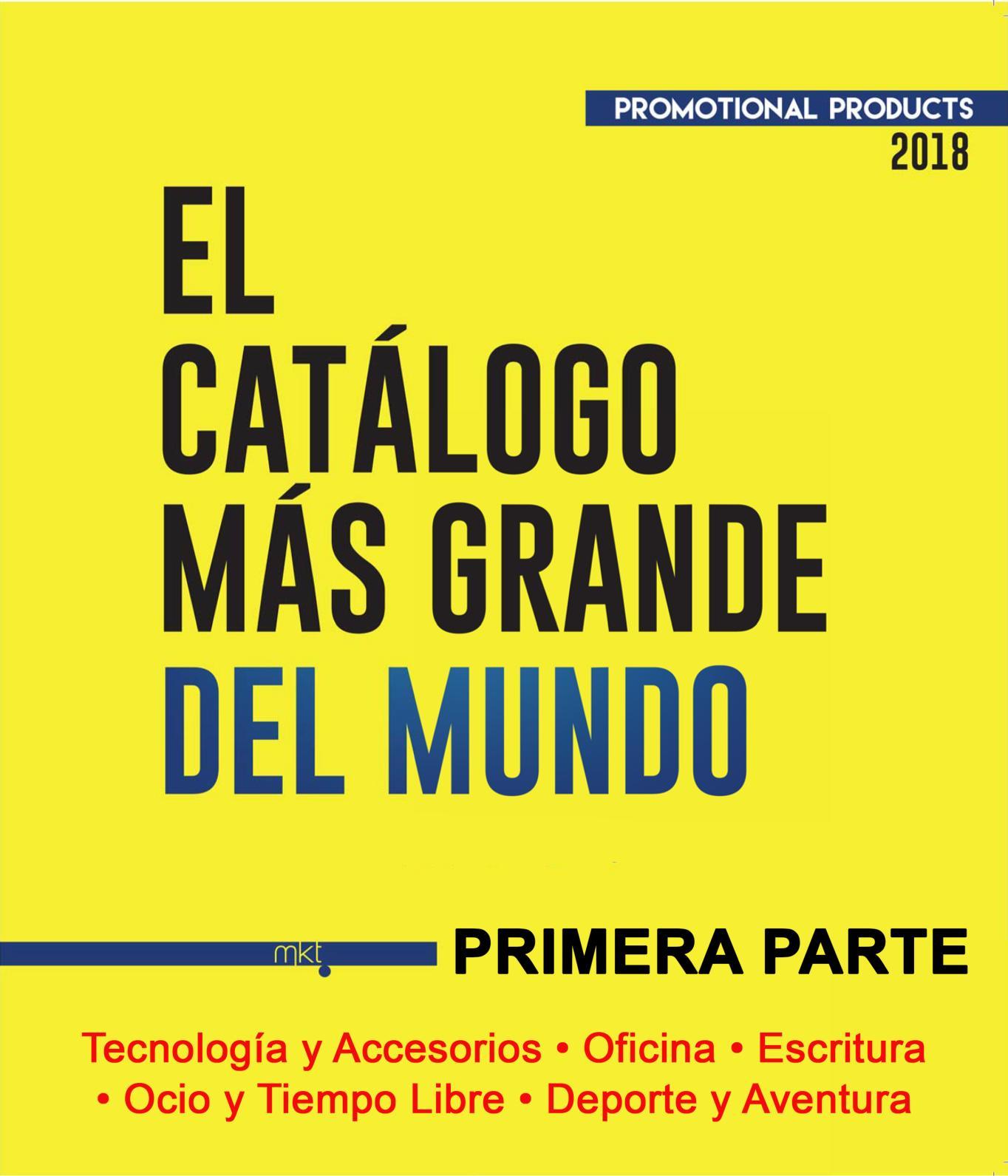 0d0aac125 Calaméo - PRIMERA PARTE