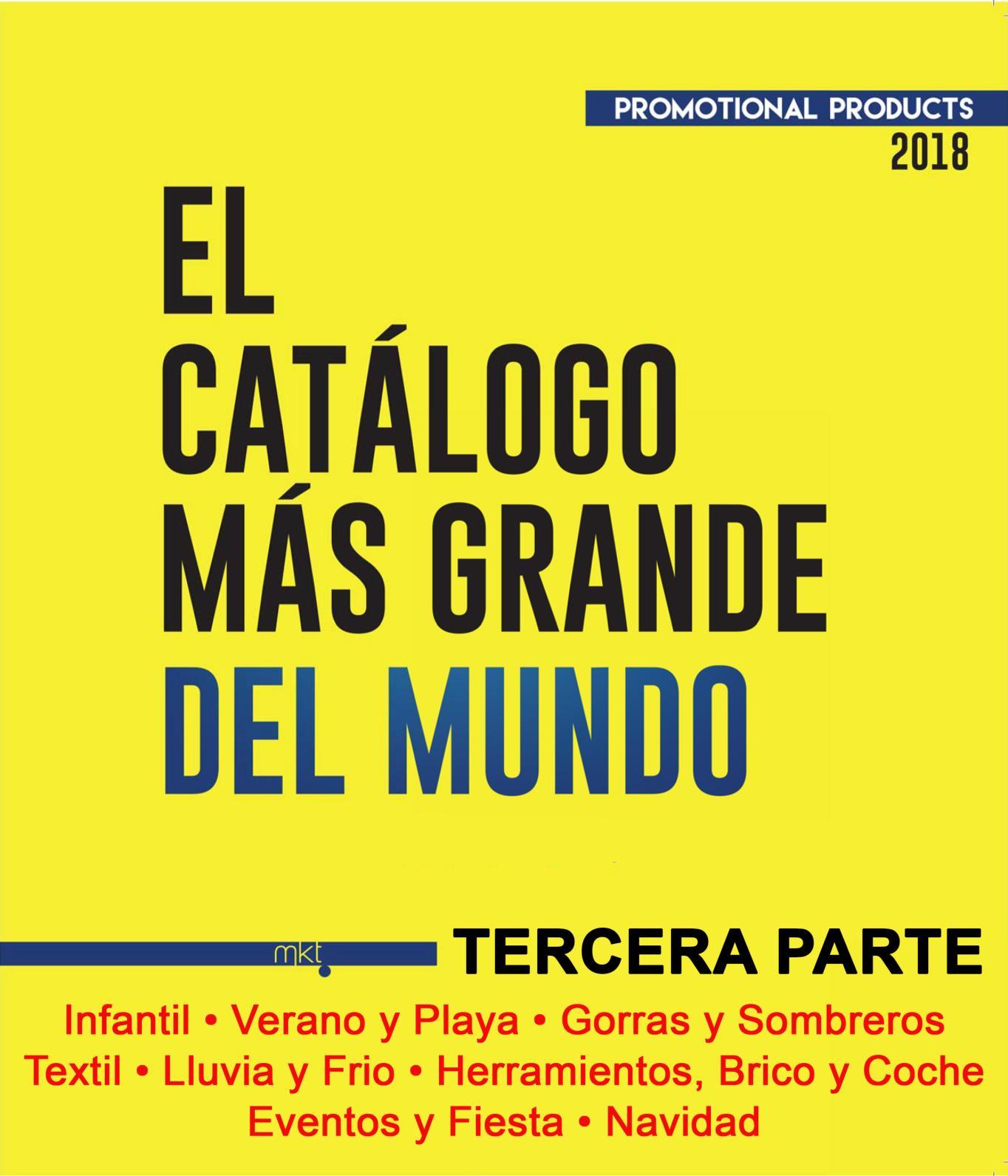 4e7ee6e1d Calaméo - TERCERA PARTE
