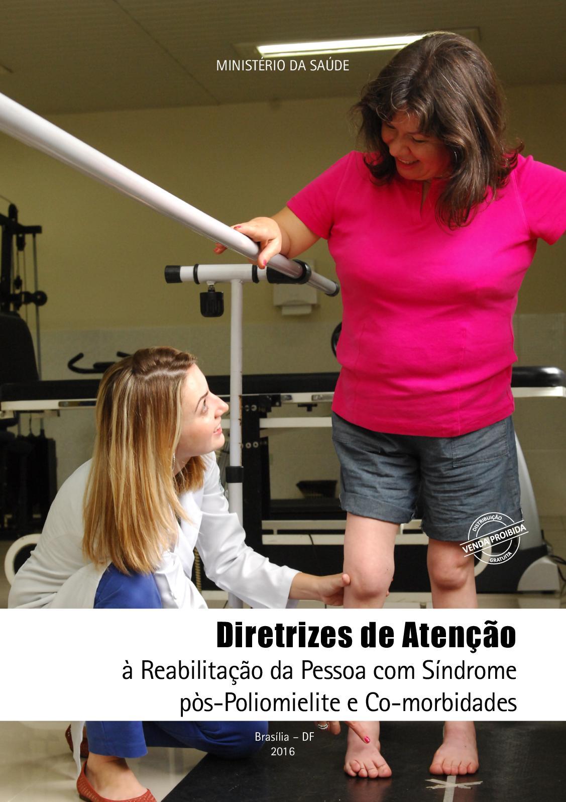 reabilitação da tensão do quadríceps pdf