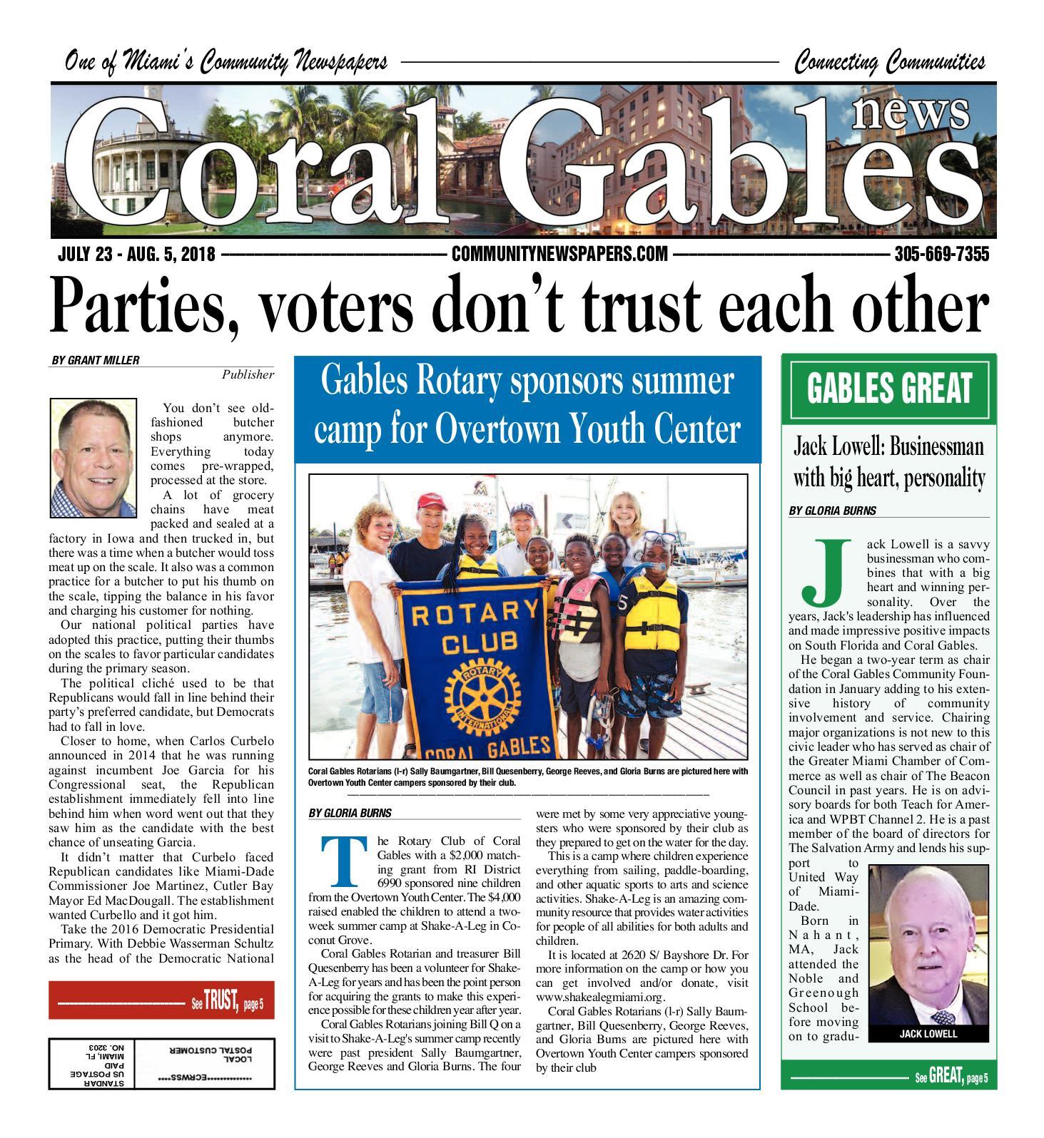 Calaméo - Coral Gables News 7 23 2018