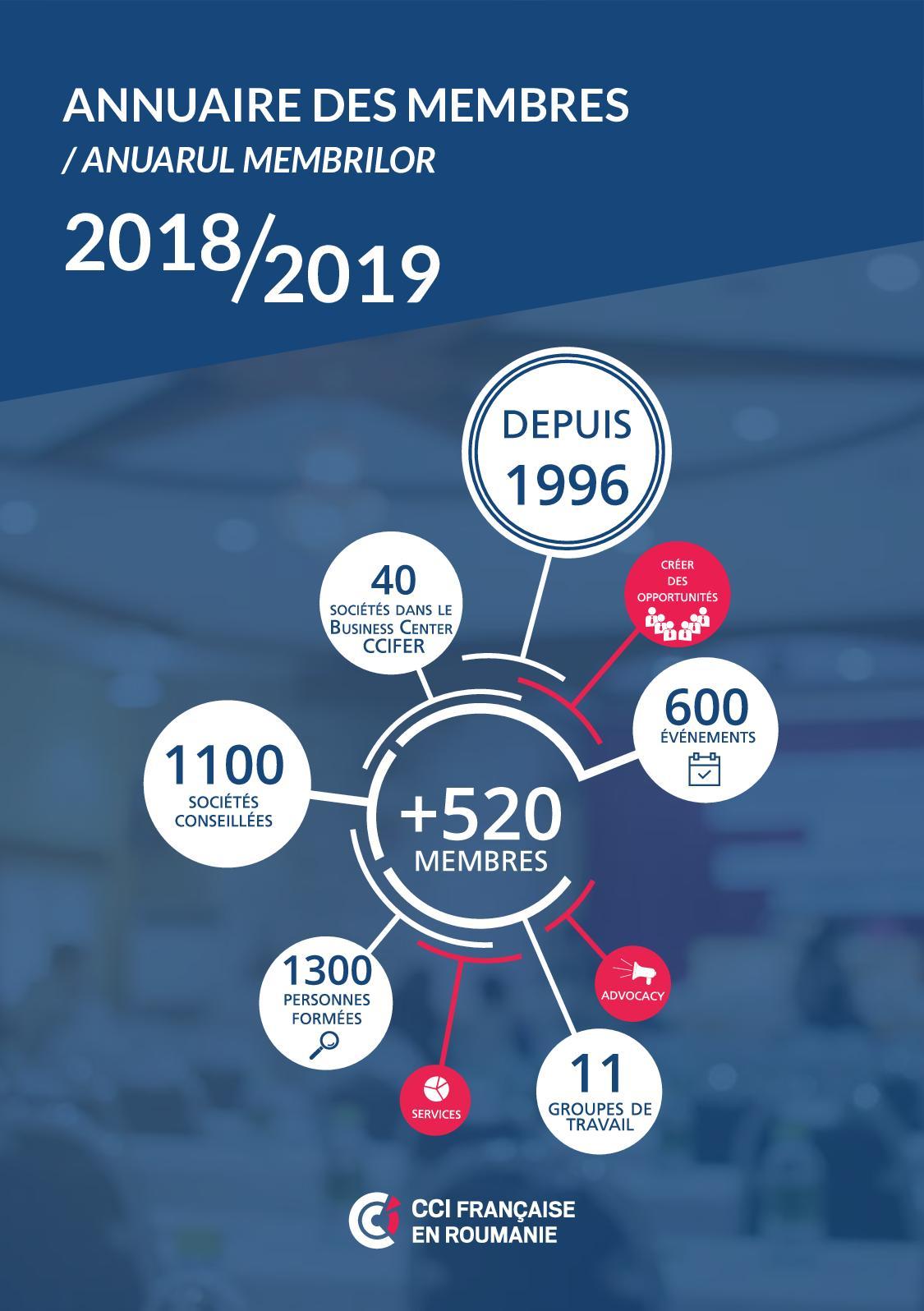 6d6c00ce7774c Calaméo - Annuaire des membres 2018 2019