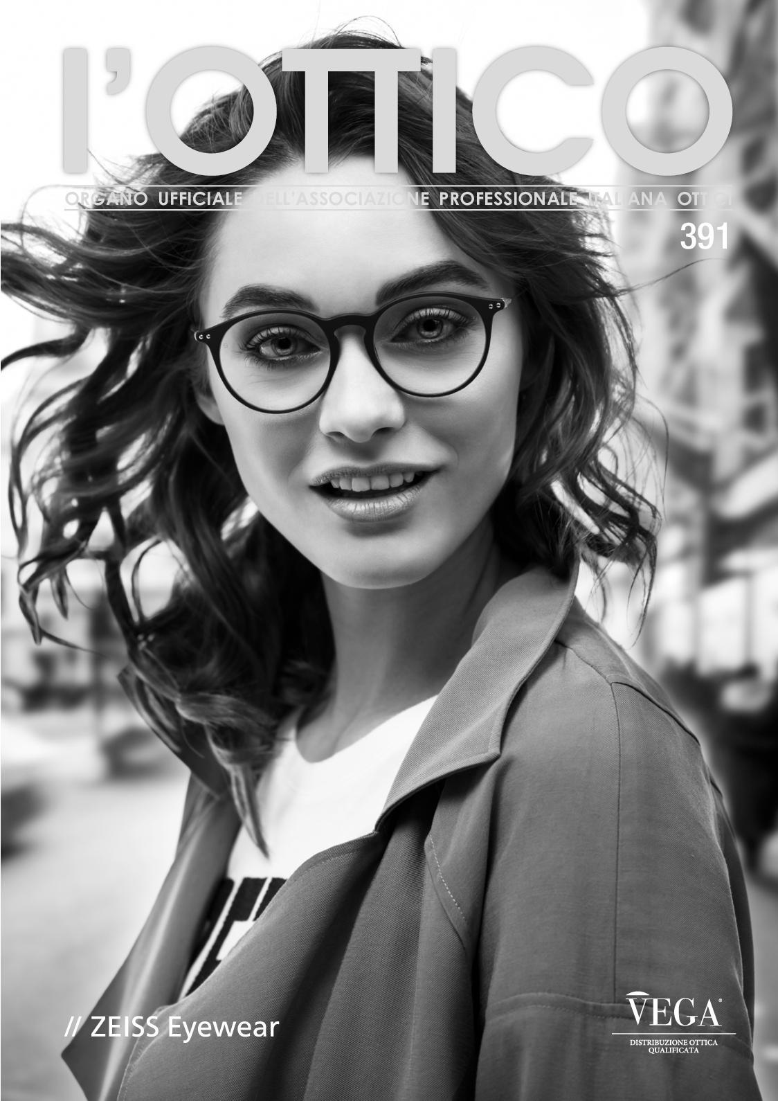 Struttura in metallo grande oversize da donna piatto rotonda lente Occhiali da sole di qualità