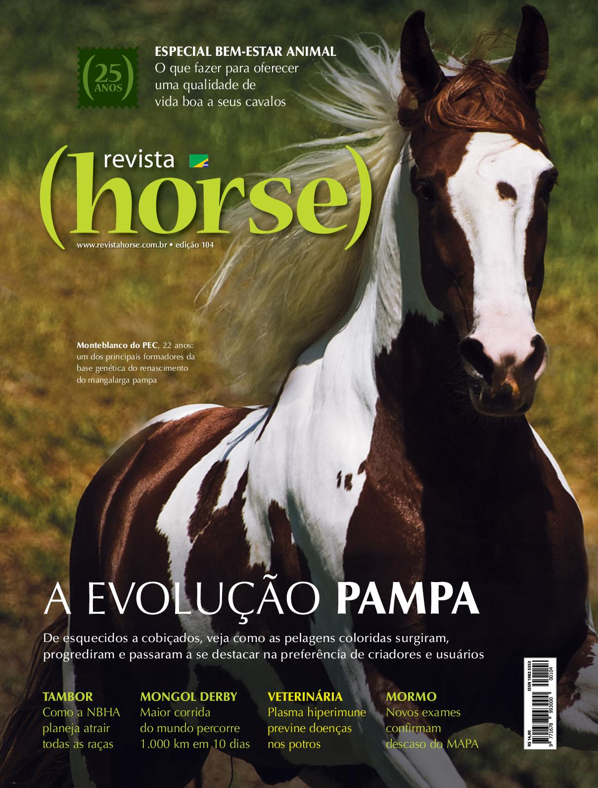 003b8bfb3 Calaméo - Revista Horse 104