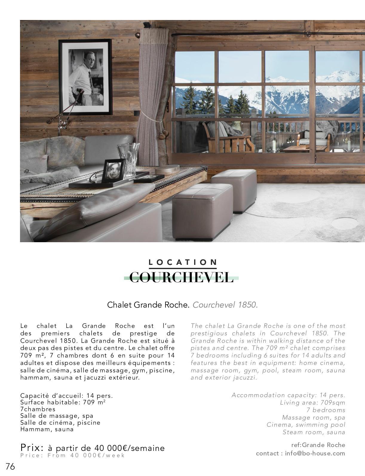 Prix D Un Sauna tardieu immobilier - calameo downloader