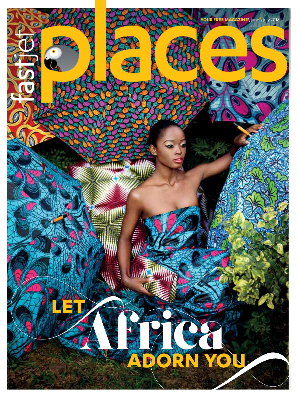 38829f1dba14 Calaméo - Places Magazine June July 2018
