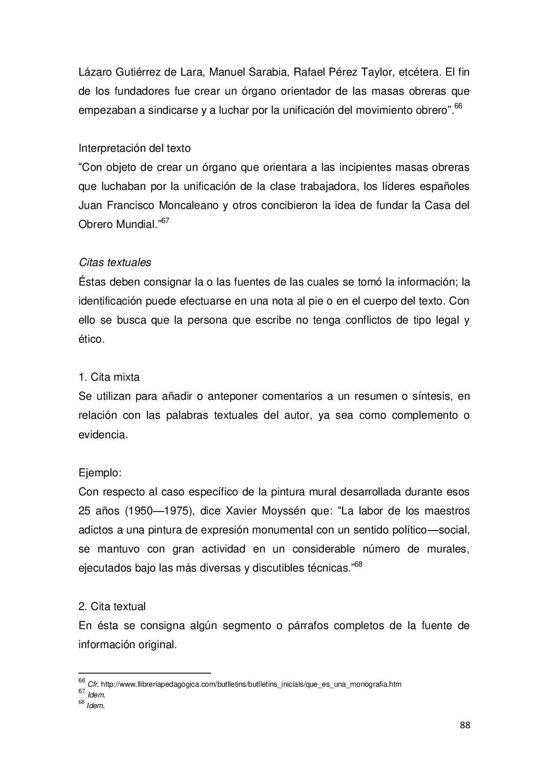 Libro Elaboracion Material Didactico Calameo Downloader