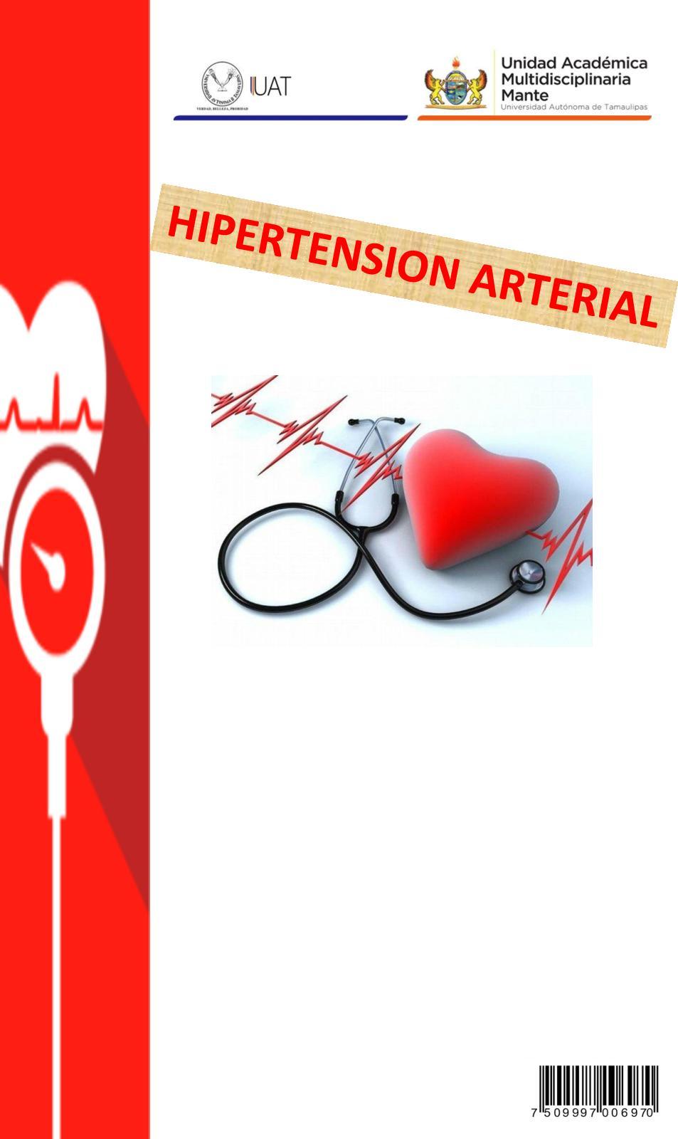 Hipocalemia e hipertensión adrenérgica beta