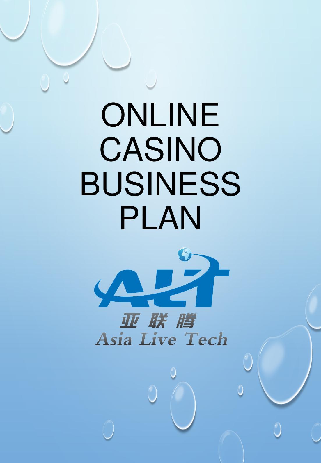 uk new no deposit casino