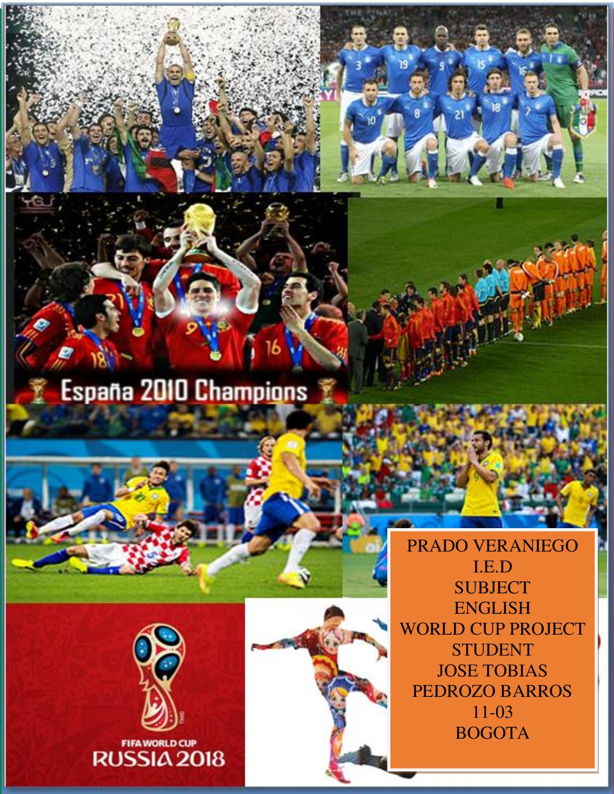 Brazil Legend of world football Russia 10 rubles Pele