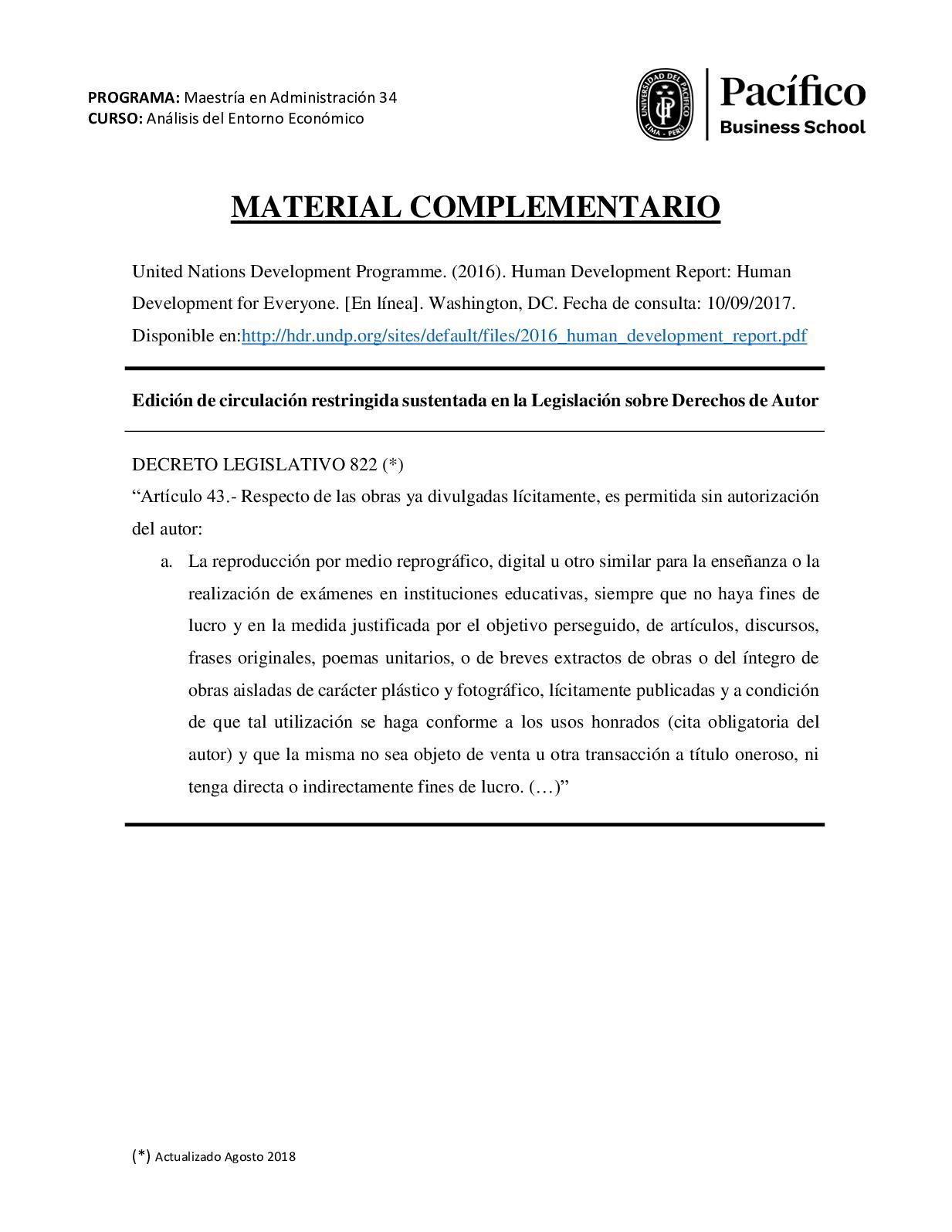 DECRETO 44844 PDF DOWNLOAD