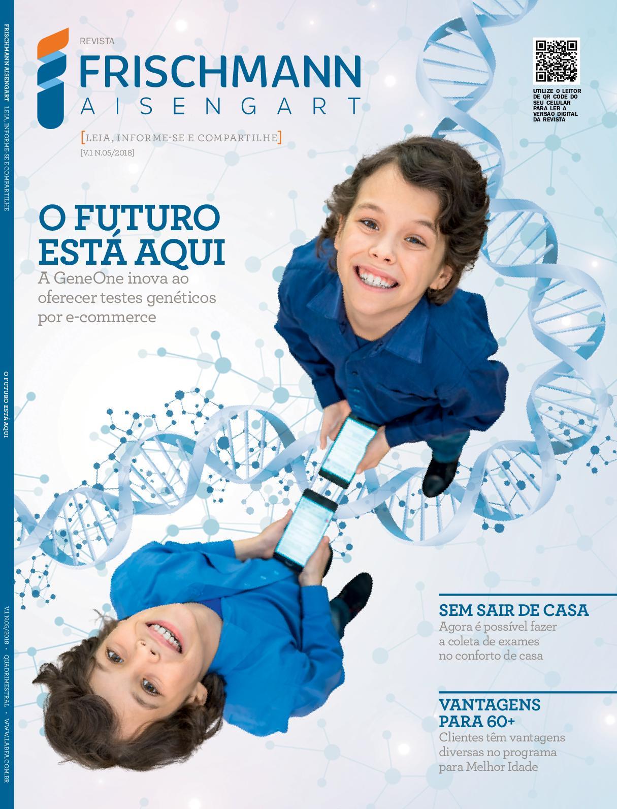 Calaméo - Revista Frischmann 5ª edição ebce81bbf2