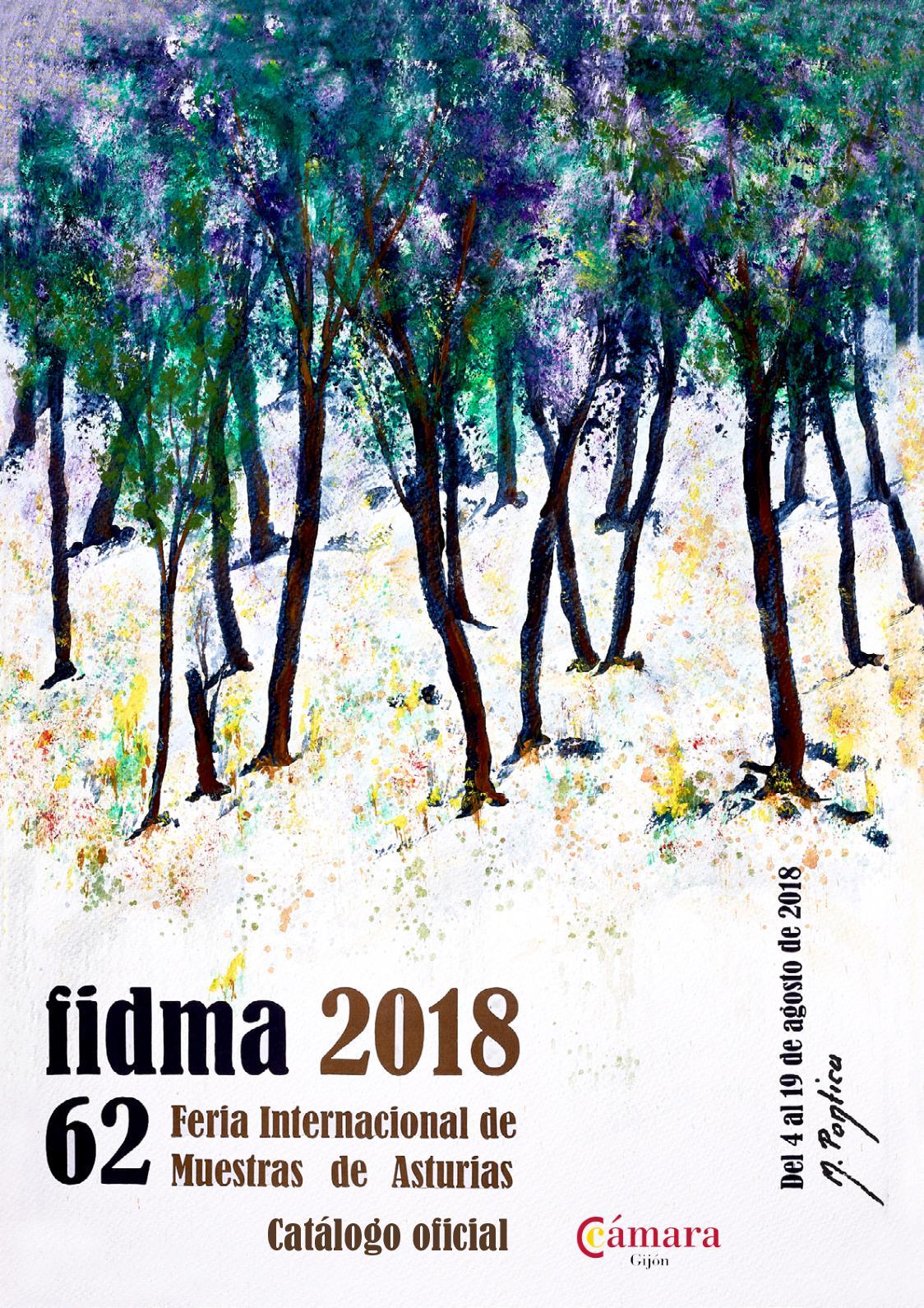 e506eafb80f0 FIDMA 2018 - CALAMEO Downloader
