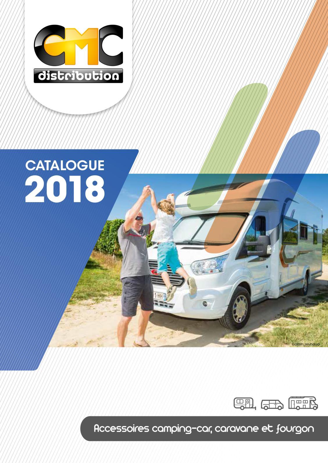 fil /électrique unipolaire 1/mm/² moto vert pour voiture violet camping-car C/âble