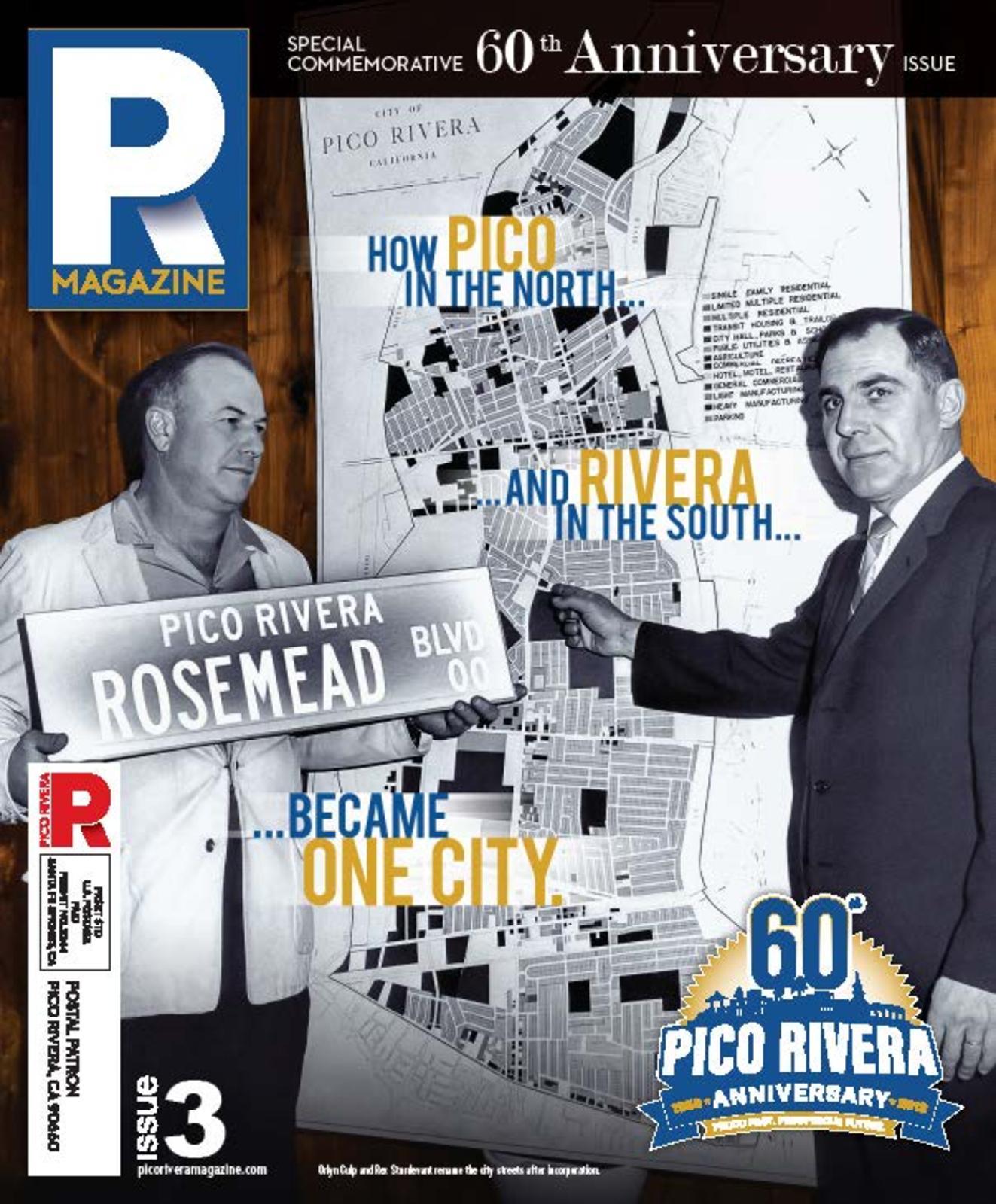 Midget rodeo pico rivera