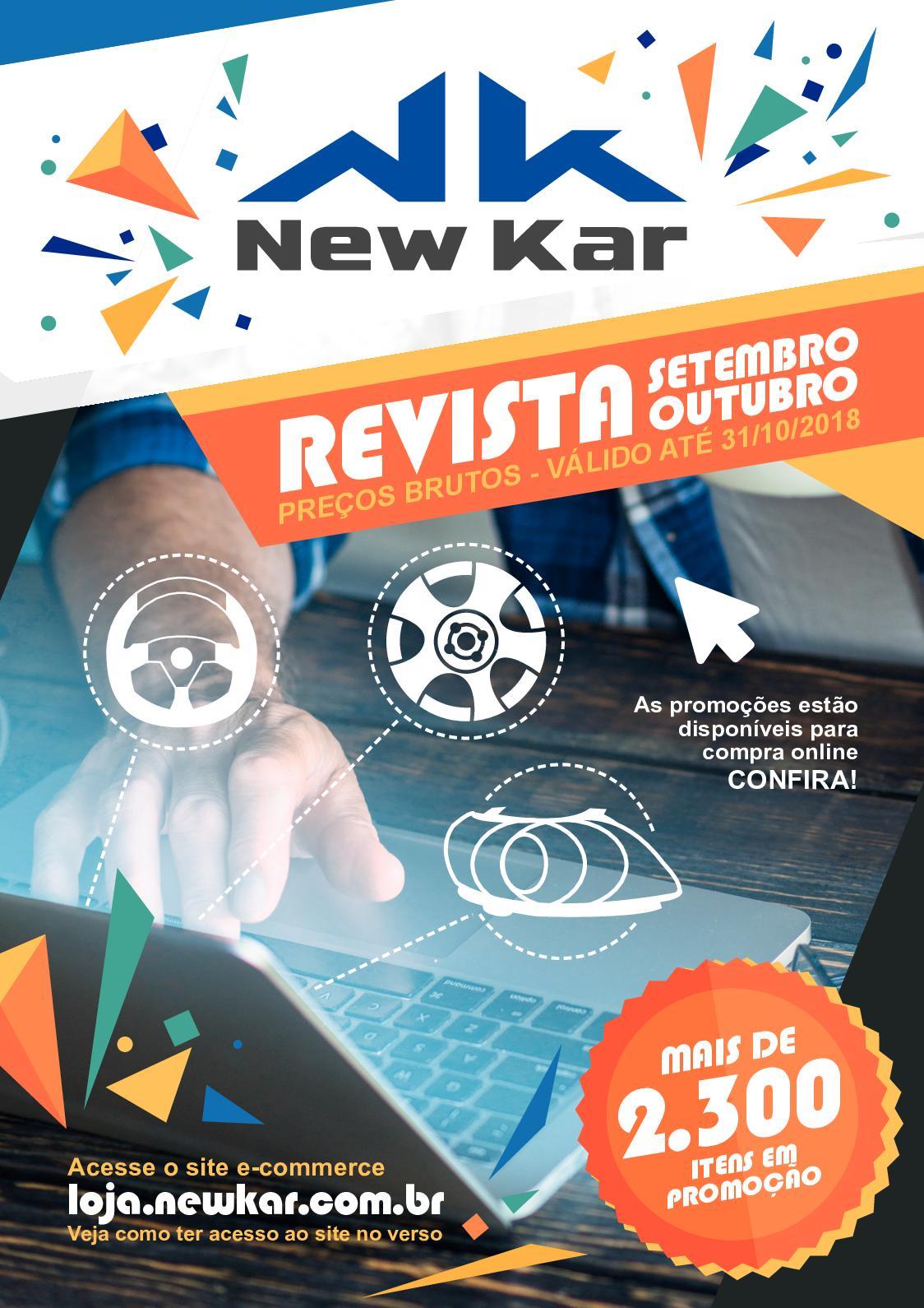 Nova Capa Para-choque Dianteiro Espaçador Painel Para Toyota RAV4 2001-2003