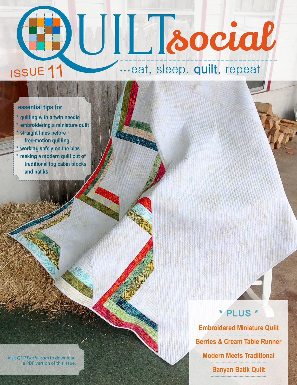 Quilters Dream Batting Mixed King  4 Pack~Quilt Battings