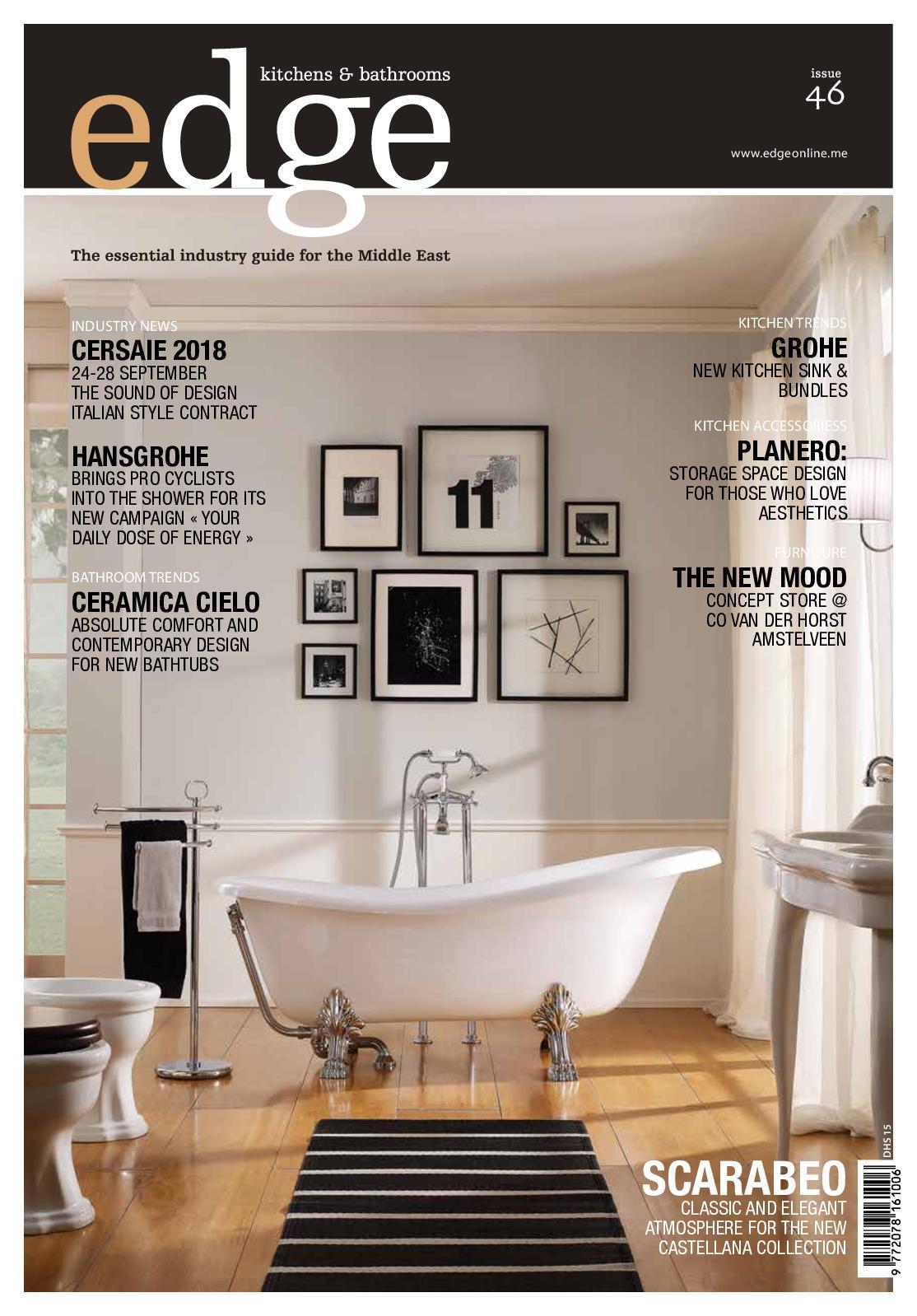 Calaméo   Edge Issue46 Aug Oct 2018 GCC