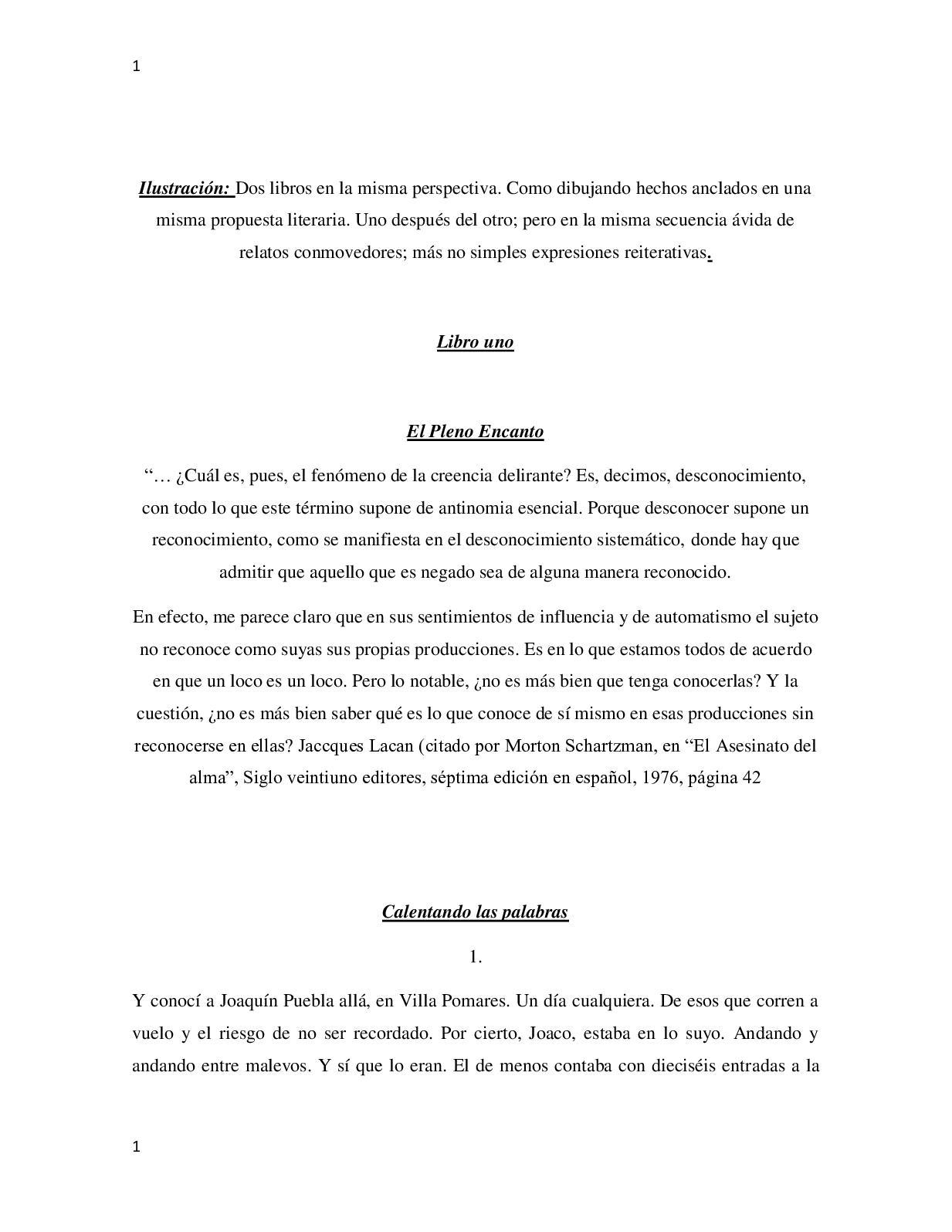 Calaméo - El Pleno Encanto (3) 70475eb85aacb