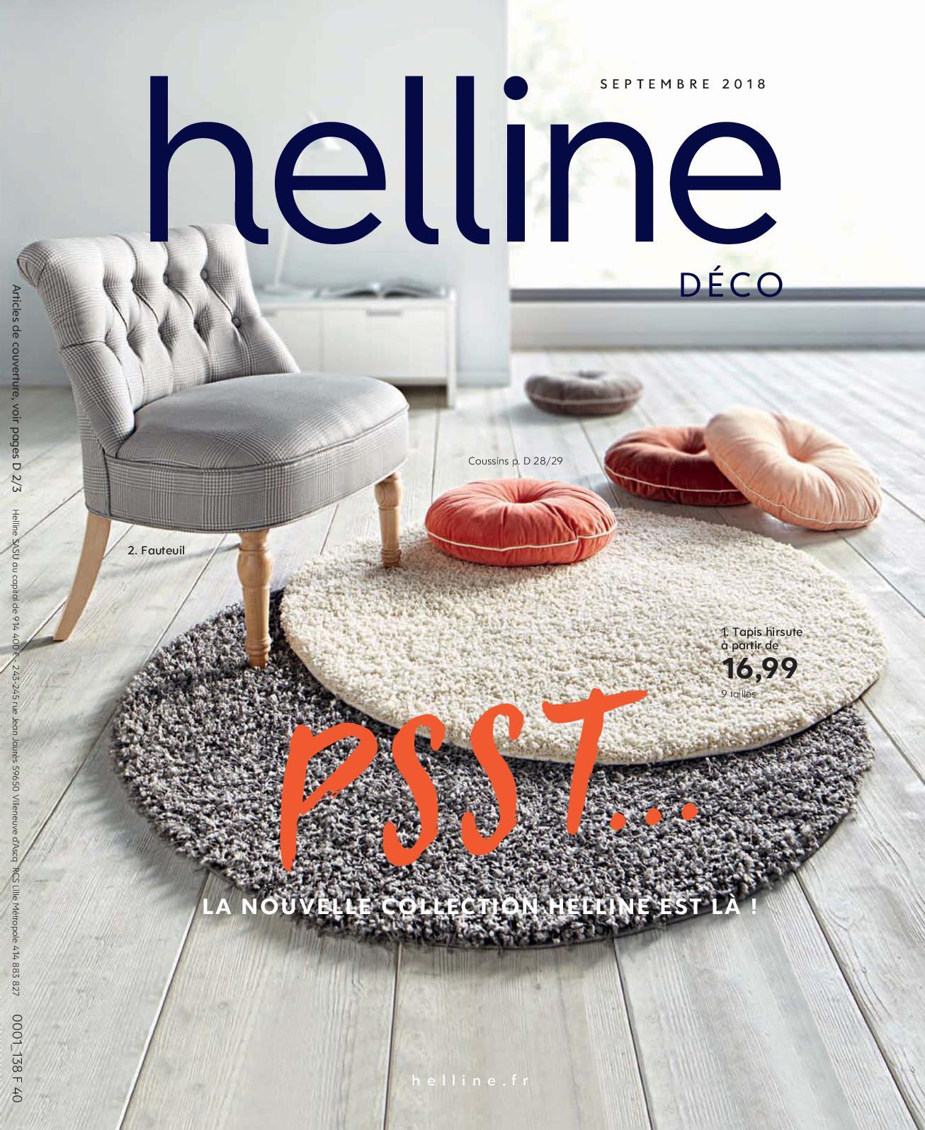 Calaméo Catalogue Ah 2018 Helline Déco OnX0PwkN8Z