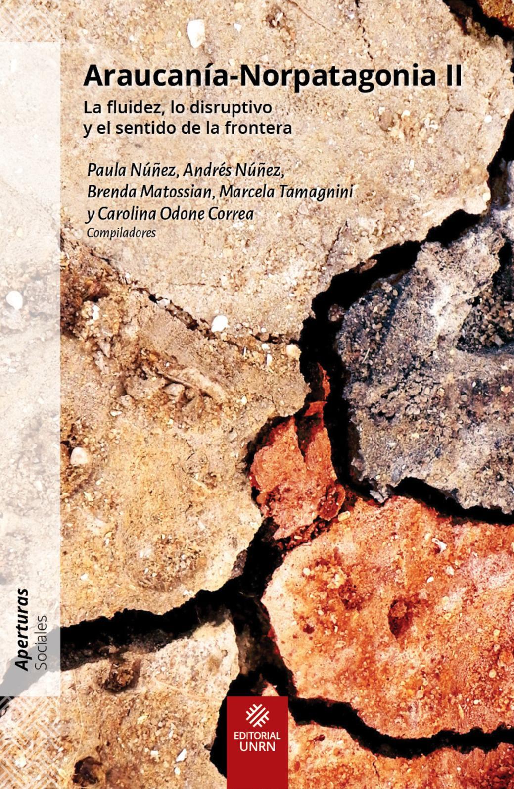 Epub gratis Resistencia social y casos de bandidaje en patagonia descargar libro