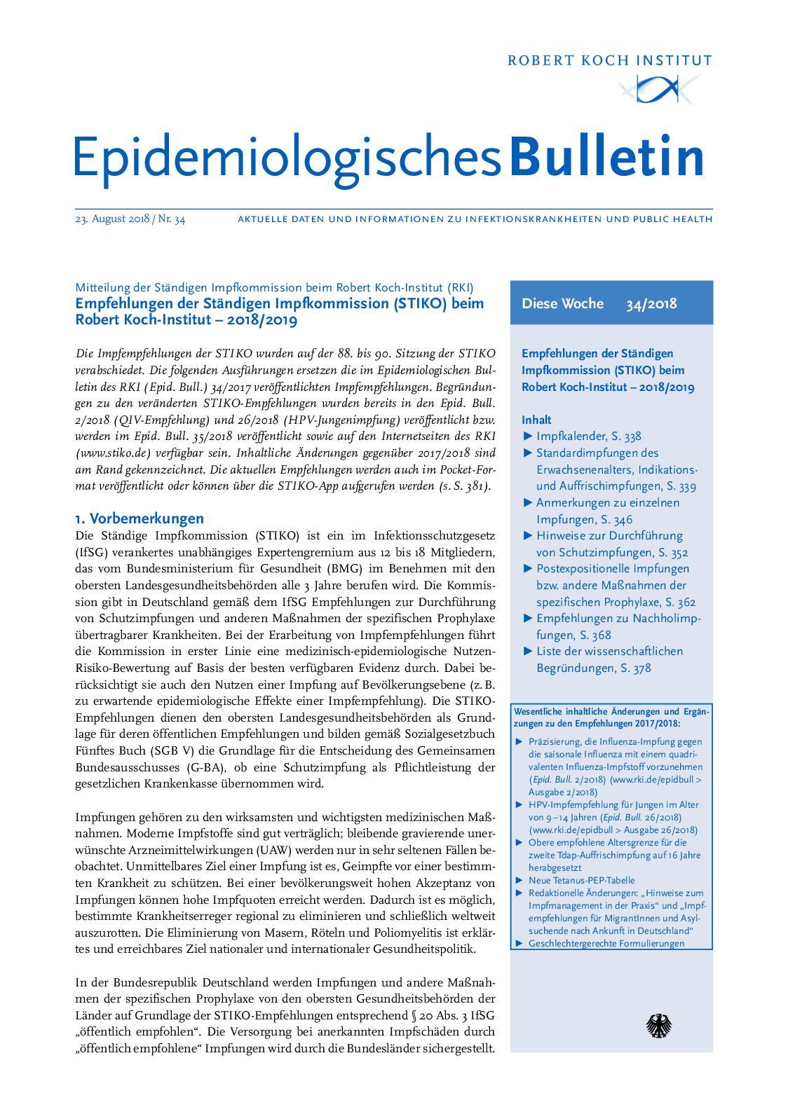 hpv impfung altersgrenze causes of juvenile papillomatosis