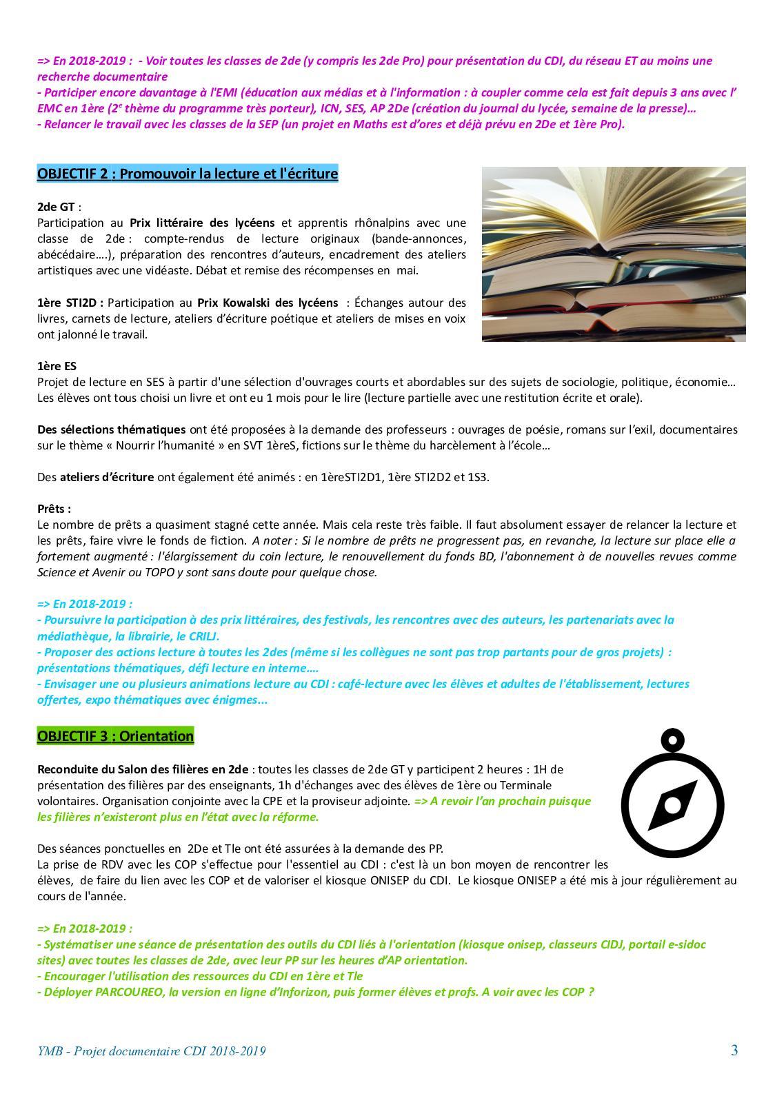 Réforme des rythmes éducatifs : 3 rencontres territoriales dans le Doubs pour aider les communes
