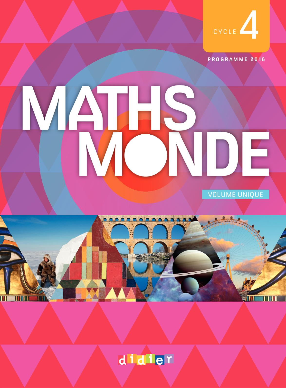 Calaméo - Maths Monde Cycle 4 - Extrait