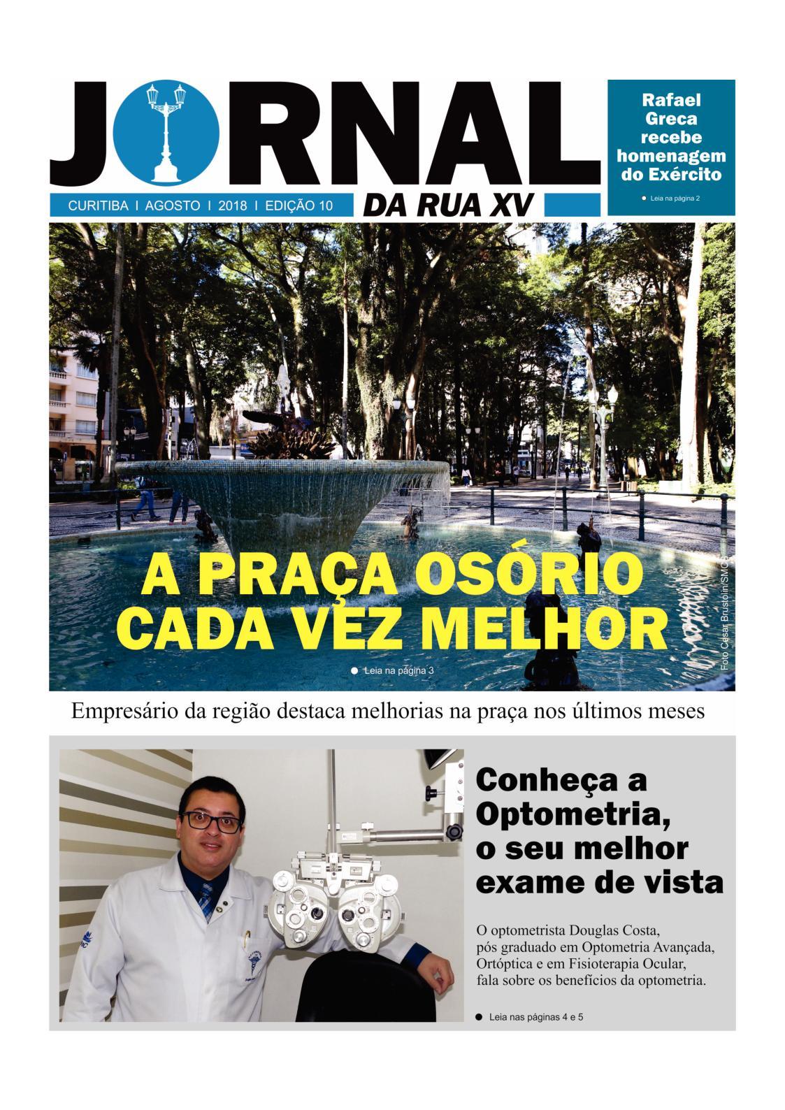 Calaméo - Jornal da Rua XV agosto 18 a1ec5e62d4f