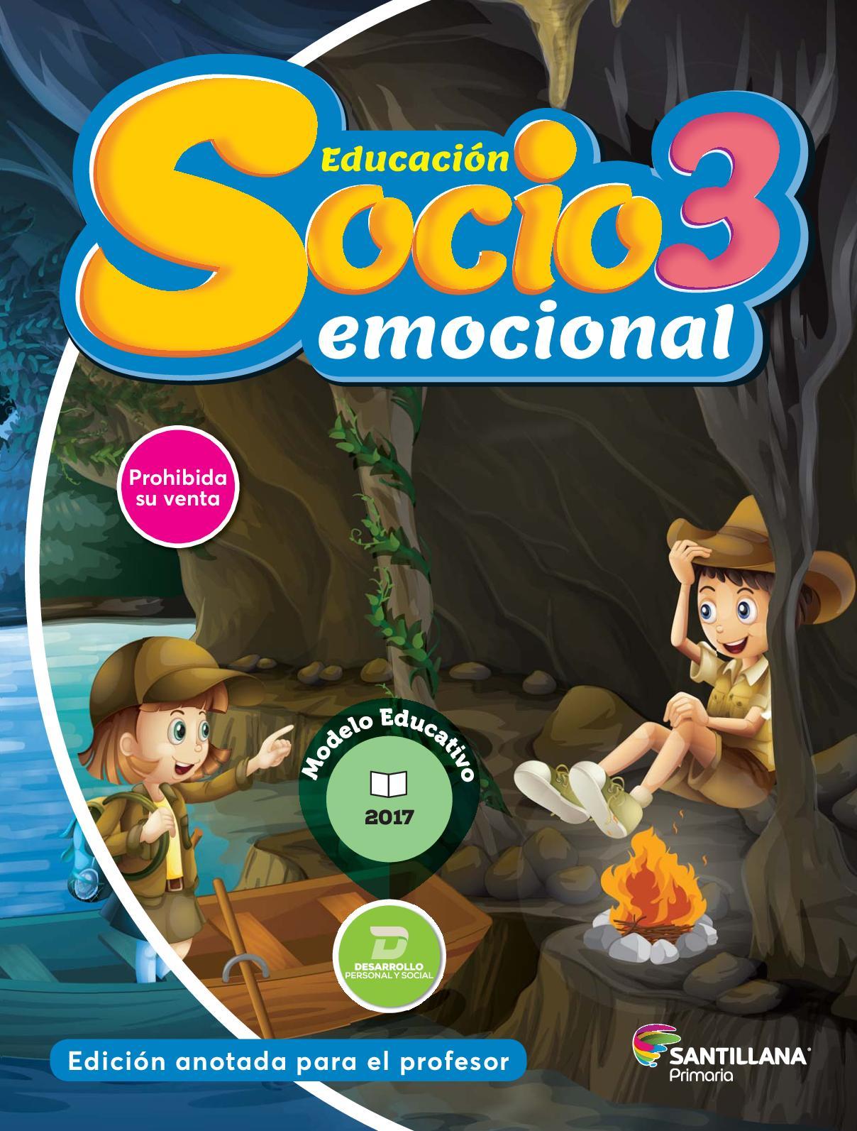 libro geografia santillana pdf