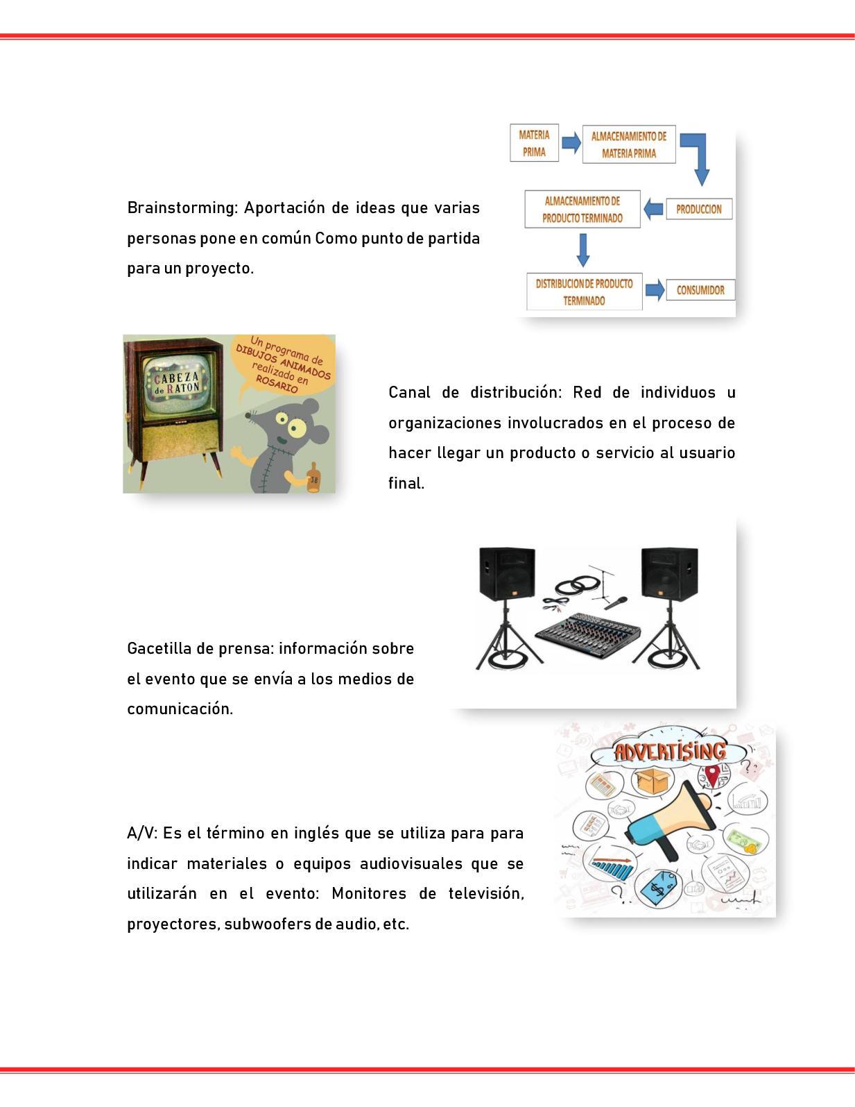 Cartilla Eventos (1) - CALAMEO Downloader
