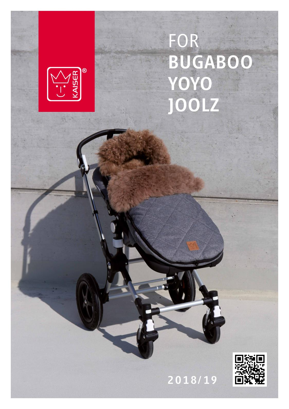 SALE 100/%  lamb/'s-wool footmuff for baby excellent warm for stroller cosy BLACK