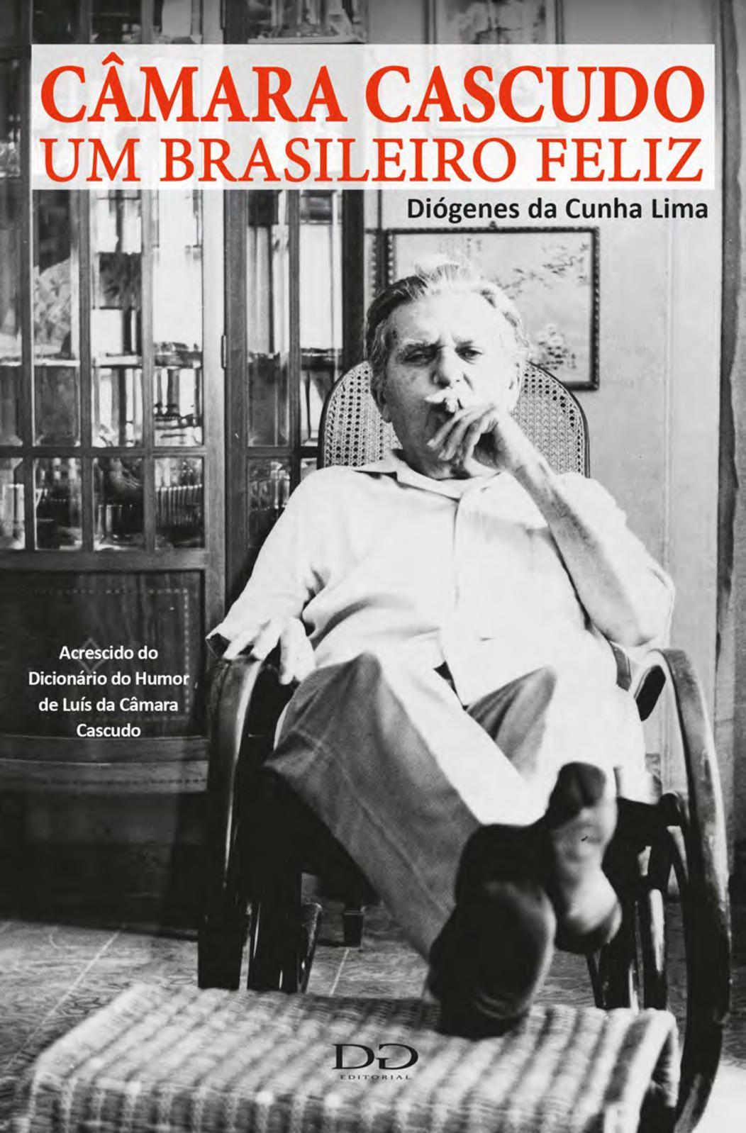 68e50809d Calaméo - Camara Cascudo Livro Do Aluno