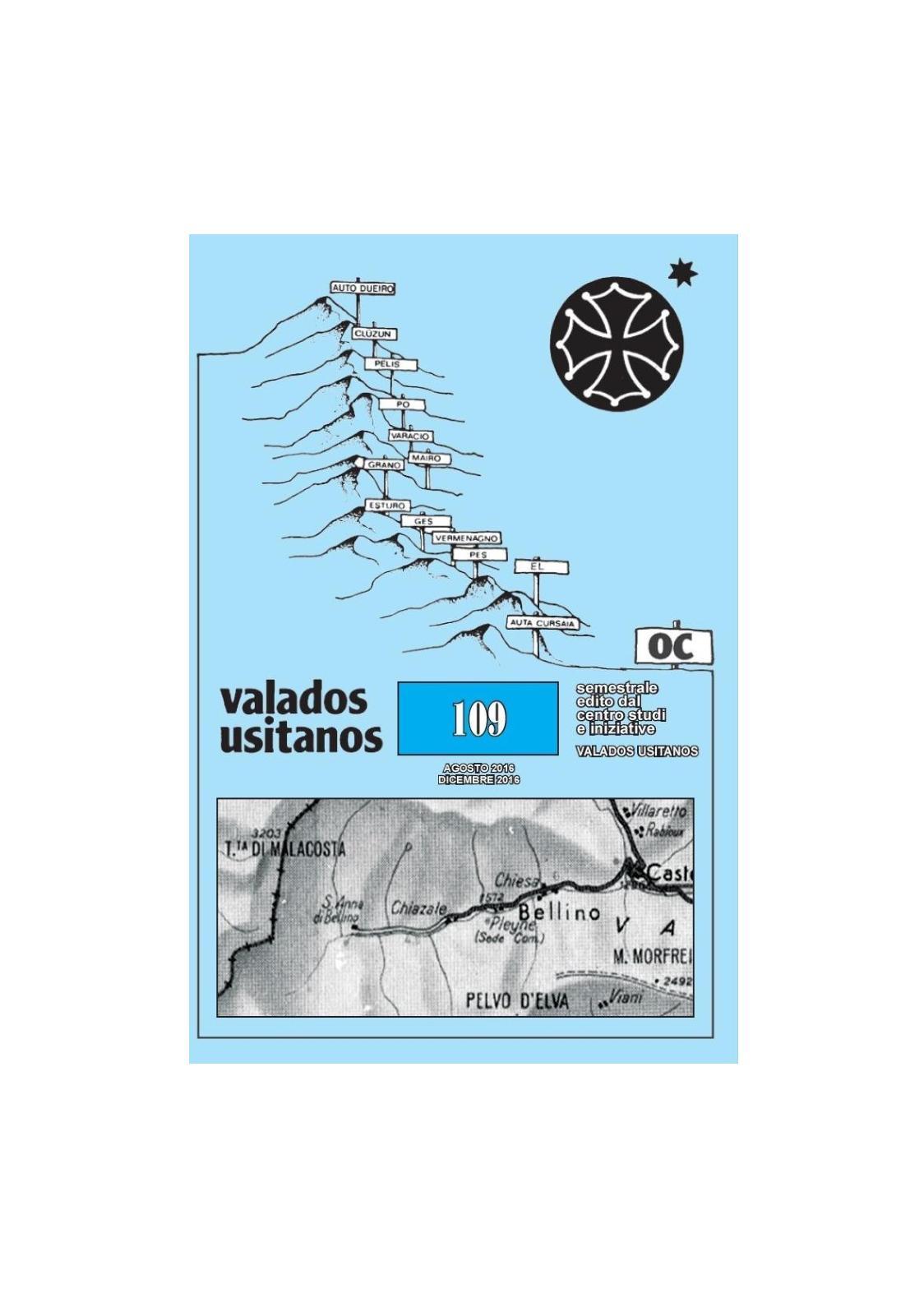 40ba4c3596def2 Calaméo - Valados Usitanos N. 109