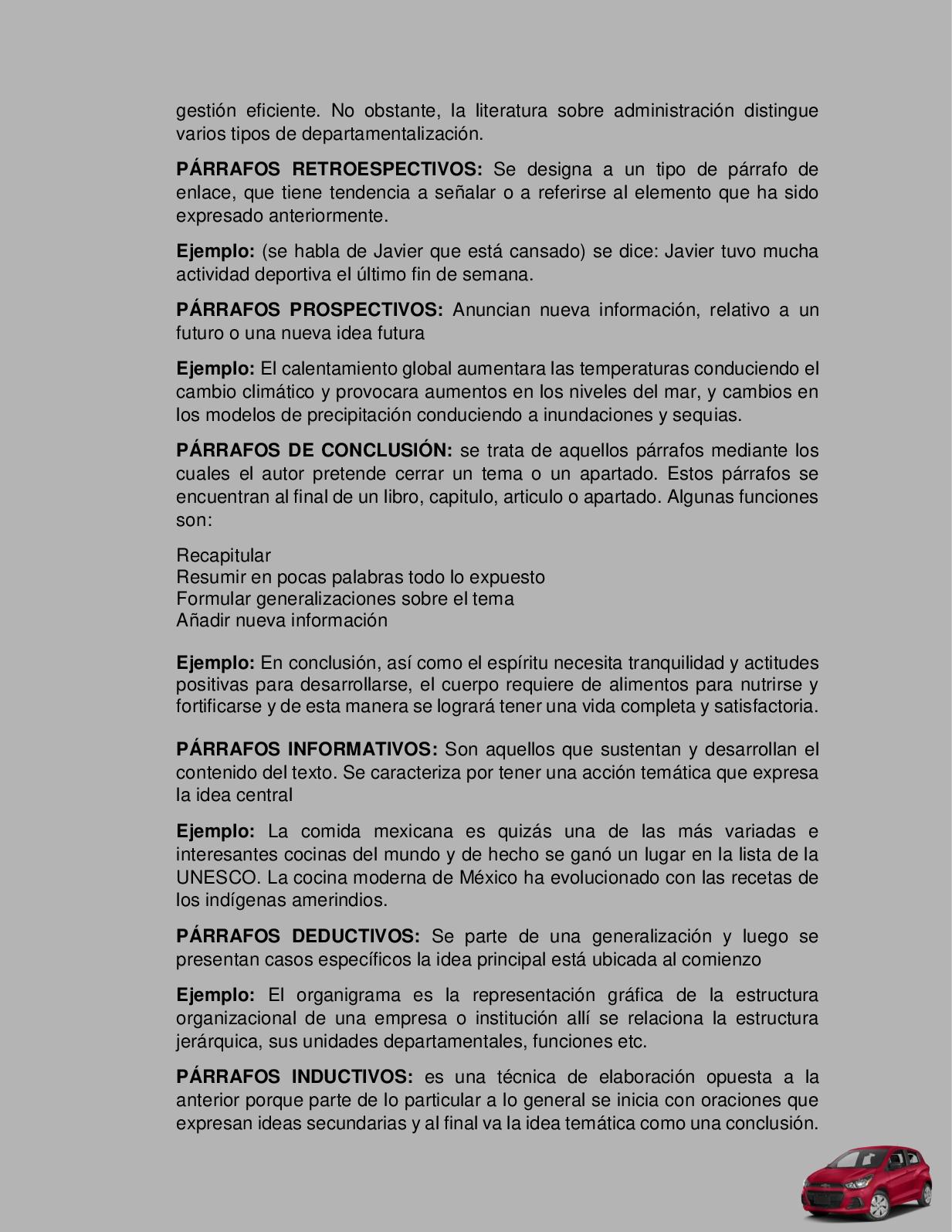 Producir Documentos 2 Calameo Downloader